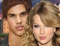 Makeup-game-with-taylor-swift-and-taylor-lautner