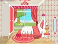 Play-classic-room-decorating
