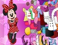 Game-ruha-minnie