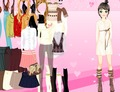 Play-oltoztetos-dress-up-2-hivatal