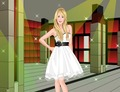 Spill-dress-up-med-paris-hilton