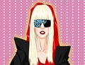 Jeu-de-dress-up-avec-lady-gaga